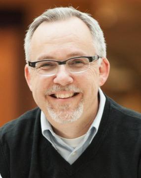 Jeff Christopherson (Church Planting Canada)